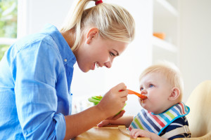 Что можно давать ребенку в 8 месяцев кушать и пить: таблица
