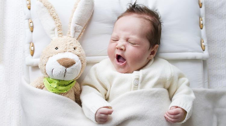 3 месяца дети фото