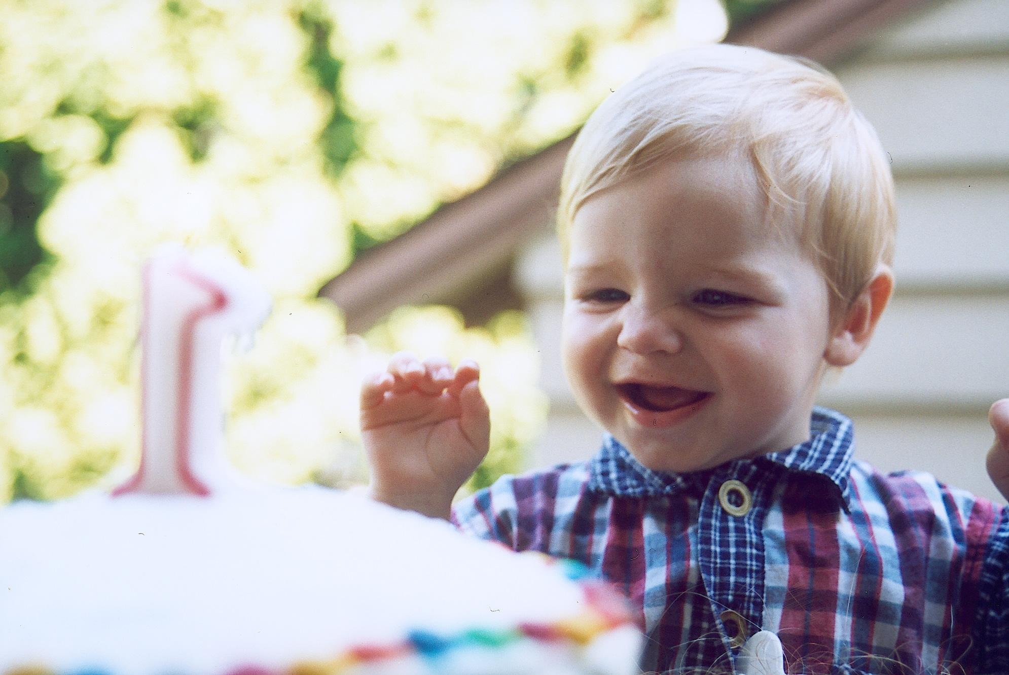 схема кормления ребенка по часам 6 месяцев