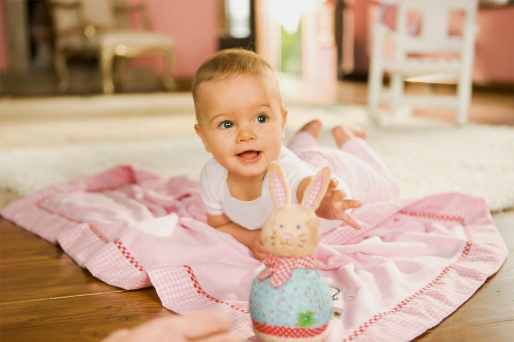 чай ребенку 1 год